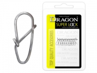 Dragon Super Lock