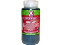 Equinox Liquid Additive