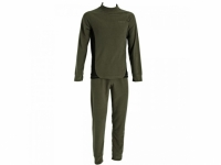 Fleecy Base Layer Combo
