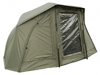 Fox Royale 60 Brolly System