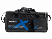 Matrix Ethos Festival Bait & Tackle Bag