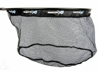 Matrix Rubber Mesh Landing Net