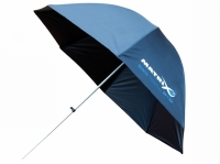 Matrix Space Brolly