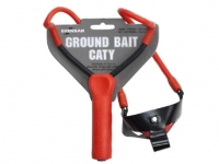 Prastie Drennan Ground Bait Caty (long range)