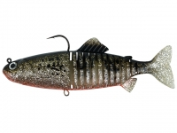 Rage Replicant Jointed 23cm Glitterbug