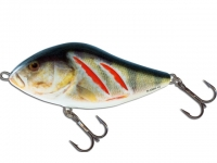 Salmo Slider SD7 WRPH