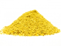 Select Baits Feeder Gold Yellow Method Mix