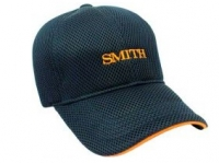 Smith Air Mesh Cap Blue