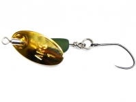 Smith AR-S Spinner Trout SH 1.5g 24