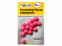Solar Secret Everlasting Hookbaits