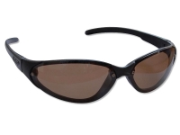 ESP Sunglasses Clearview
