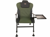 TF Gear Bank Boss EZ Chair