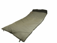 TF Gear Comfort Zone Peach Skin 5 Season Sleeping Bag
