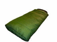 TF Gear Dave Lane Hardcore Sleeping Bag 4/5 Season