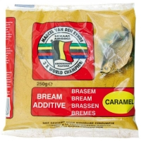 VDE aditiv Bream Caramel 250g