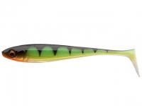 Daiwa Duck Fin Shad 6cm Perch