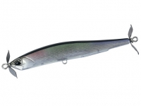 DUO Realis Spinbait 8cm 9.4g CCC3190 Ghost M Shad S