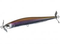 DUO Realis Spinbait 8cm 9.4g DRA3013 Natural Wakasagi S