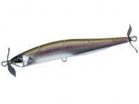 DUO Realis Spinbait 8cm 9.4g DSH3061 Komochi Wakasagi S
