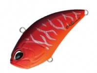 DUO Realis Vibration 52 5.2cm 9g BCC3069 Red Tiger