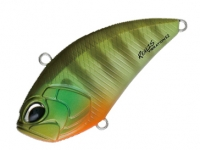DUO Realis Vibration 52 5.2cm 9g CCC3055 Chart Gill