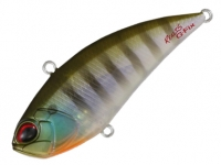 DUO Realis Vibration 68 G-Fix 6.8cm 21g CCC3158 Ghost Gill