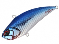 DUO Realis Vibration 68 G-Fix 6.8cm 21g DSB3043 Blue Back