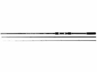 Lanseta feeder Favorite Nitrotech 3.60m 120g