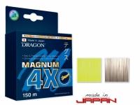 Fir textil Dragon PE Magnum 4X