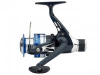 Jaxon mulineta Blue Bird RD GT300