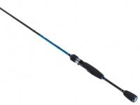 Lanseta Favorite Blue Bird NEW BB682ULS 2.04m 1-7g Ex-Fast