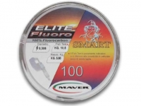 Maver Smart Elite Fluorocarbon