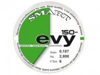 Maver Smart Evy