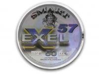 Maver Smart Exel 57