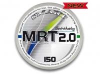 Maver Smart MRT 2.0