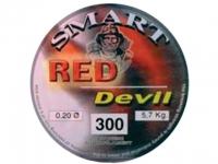 Maver Smart Red Devil