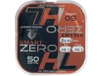 Maver Smart Zero HL