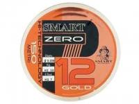 Maver Smart Zero P12 1000m