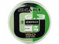 Maver Zero G3 Smart