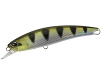 Vobler DUO Fangbait 120SR 12cm 25.8g ANA3344 Archer Fish F