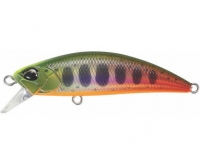 Vobler DUO Ryuki D3 45 SH 4.5cm 4g ANAZ075 D3 Salmon S