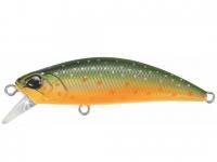 Vobler DUO Ryuki D3 45 SH 4.5cm 4g ANAZ077 Miyabe Iwana S
