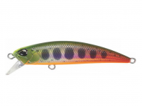 Vobler DUO Ryuki D3 60 SH 6cm 5.8g ANAZ075 D3 Salmon S
