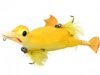 Vobler Savage Gear Suicide Duck 10.5cm 28g Yellow 02 F