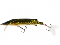 Vobler Westin Mike the Pike 14cm 30g Pike F