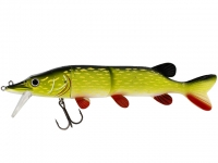 Vobler Westin Mike the Pike 20cm 70g Baltic Pike SS
