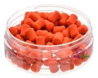 220 Baits Supreme 10mm Wafters Orange