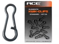 Ace Kwik Clips
