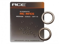 Ace Rig Rings