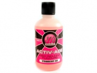 Activ-Ade Strawberry Ade 100ml